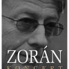 Megjelent Zorán