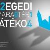 Szegedi Szabadtéri Játékok 2014 - Teljes program és jegyinfók!