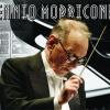 Ennio Morricone koncert Budapesten az Arénában - Jegyek a 2017-es koncertre itt!