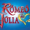 A debreceni Rómeó és Júlia musicalre készül a Budapesti Operettszínház! Jegyek és szereposztás itt!