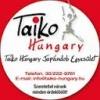 Nils Tannert és Taiko Hungary - tavaszköszöntő japándob show a Bakelitben - Jegyek itt!