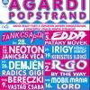 Agárdi Pop Strand 2014 - Műsor, koncertek jegyvásárlás!