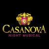 Vastag Csaba a Casanova musical főszereplője! Jegyek itt!