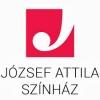 A festőfejedelem - Munkácsy musical a József Attila Színházban! Jegyek itt!