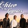 Chico and The Gypsies koncert a Margitszigeti Szabadtéri Színpadon - Jegyek itt!