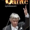 Liszt és Dante - Nemzeti Filharmonikus Zenekar és Énekkar Nyitókoncertje - Jegyek itt!