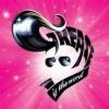 Grease musical - Debrecen! Jegyek és szereposztás itt!