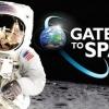 Űrkiállítás jegyek itt! Budapesten a Gateway to Space kiállítás!