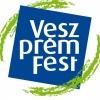 VeszprémFest 2016 - Fellépők és jegyek itt!