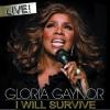 Gloria Gaynor Budapesten koncertezik - Jegyek a 2016-os arénakoncertre itt!