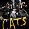 A londoni Macskák musical előadás a SYMA Csarnokban - Jegyek a CATS musical angol előadására itt!