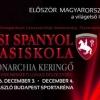 Bécsi Lovas show 2016-ban Budapesten a Papp László Sportaréban - Jegyek itt!