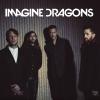 Imagine Dragons koncert 2017-ben Magyarországon - Jegyek itt!