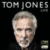 Tom Jones Magyarországon koncertezik 2017-ben - Jegyek itt!