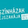 Színházak Éjszakája 2017 - Jegyelővétel és karszalagvásárlás itt!