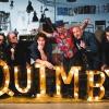 Class & Roll - A Quimby és az Óbudai Danubia Zenekar koncertje 2018-ban a Margitszigeten - Jegyek