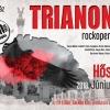 Trianon rockopera 2018-ban Budapesten a Hősök terén - Jegyvásárlás itt!