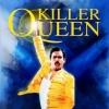 Killer Queen - Queen show from Lodnon Szombathelyen az Agorában - Jegyek itt!
