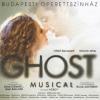 Ghost musical a Budapesti Operettszínház műsorán! Jegyvásárlás itt!