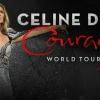 Celine Dion Magyarországon ad koncertet 2020-ban! Jegyek itt!