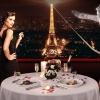Párizsi randevú – Volt egyszer egy Moulin Rouge                      Jegyek itt!