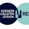 Gőzerővel készül az idei nyárra a Szegedi Szabadtéri