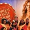 Harlem Gospel Choir koncert Budapesten - Jegyek itt!