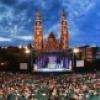 Aida a Szegedi Szabadtéri Játékok műsorában! Jegyek itt!