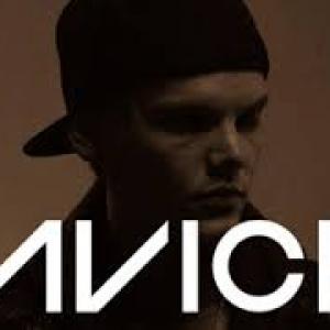 Avicii koncert turné 2014 - Jegyek itt!