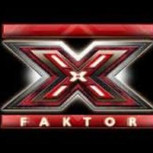 X-faktor jegyek - Legyél ott a 2014-es élő adás felvételein! Részletek itt!