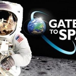 Űrkutatási kiállítás Budapesten 2016-ban - Jegyek a Gateway to Space kiállításra itt!