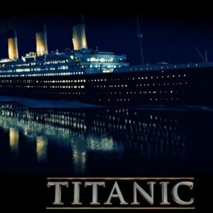 Titanic kiállítás 2017-ben Magyarországon - Jegyárak itt!