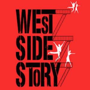 West Side Story a Szegedi szabadtéri Játékokon 2020-ban - Jegyek itt!