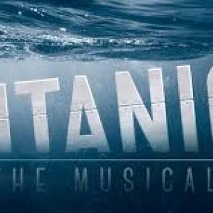 Titanic Veszprémben - Jegyek itt!