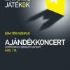 Beethoven esttel készül a Szegedi Szimfonikus Zenekar a Szabadtérire