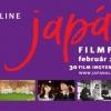 KÖZEL EGY HÓNAP MÚLVA INDUL AZ INGYENES JFF PLUS ONLINE JAPÁN FILMFESZTIVÁL