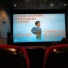10. Szemrevaló Filmfesztivál