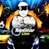 Top Gear Live Show Budapesten! Jegyek itt!
