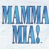 Mamma Mia musical jegyek! 2016-ban a Szegedi Szabadtéri Játékok műsorán!