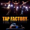 Tap Factory a Budapest Kongresszusi Központban 2015-ben! Jegyek és videó itt!