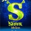 Shrek musical Budapesten 2016-ban - Jegyek az Aréna előadásra itt!
