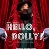 Détár Enikő a Hello Dolly musicalben! Jegyek itt!