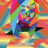 Lara Fabian Camouflage koncert 2018-ban Budapesten az Arénában - Jegyek itt!