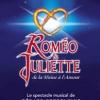 Visszatér a Rómeó és Júlia musical 2020-ban Budapestre az Arénába - Jegyek itt!