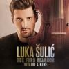 Luka Sulic koncert 2020-ban Budapesten a Margitszigeti Szbadtéri Színpadon - Jegyek itt!