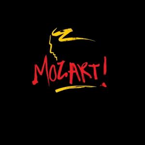 Mozart musical 2021-ben újra Budapesten! Jegyek és infók itt!