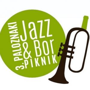 Paloznaki Jazz és Bor Piknik - Jegyek és fellépők