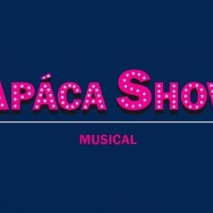 Visszatér Szegedre az Apáca show musical - Jegyvásárlás itt!